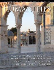 Toward a Better Understanding of Islam Author & Photographer ...