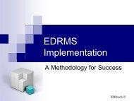 ARMA Fall IM Days Miller Workshop_sm.pdf - Verney Conference ...