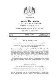 PUB 214.pdf - Kementerian Kerja Raya Malaysia