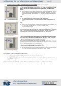 Leitfaden jetzt direkt herunterladen - Stude Kaminbau - Seite 5