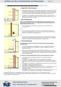Leitfaden jetzt direkt herunterladen - Stude Kaminbau - Seite 6