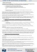 Leitfaden jetzt direkt herunterladen - Stude Kaminbau - Seite 7