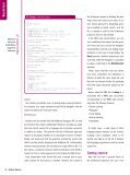 Easy Integration of Scripting Languages in NetBeans 6.0 - Page 3