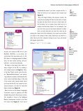 Easy Integration of Scripting Languages in NetBeans 6.0 - Page 4