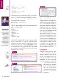 Easy Integration of Scripting Languages in NetBeans 6.0 - Page 5