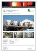 Referenzliste Kundendienst.pdf - Die Demuth AG - Seite 2