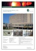Referenzliste Kundendienst.pdf - Die Demuth AG - Seite 3