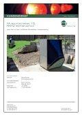 Referenzliste Kundendienst.pdf - Die Demuth AG - Seite 4