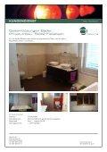 Referenzliste Kundendienst.pdf - Die Demuth AG - Seite 5