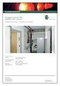 Referenzliste Kundendienst.pdf - Die Demuth AG - Seite 6