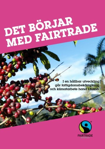 Fairtraderapporten_2015_webversion