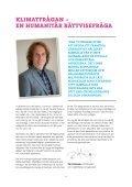 Fairtraderapporten_2015_webversion - Page 4
