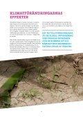 Fairtraderapporten_2015_webversion - Page 6