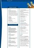 BFW Immobilien Kongress 2007 - PPP-INSTITUT eV - Seite 2