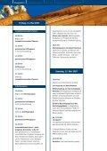 BFW Immobilien Kongress 2007 - PPP-INSTITUT eV - Seite 3