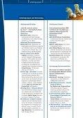 BFW Immobilien Kongress 2007 - PPP-INSTITUT eV - Seite 4