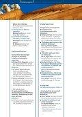 BFW Immobilien Kongress 2007 - PPP-INSTITUT eV - Seite 5