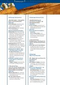 BFW Immobilien Kongress 2007 - PPP-INSTITUT eV - Seite 7
