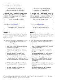 Laatste versie (PDF, 125.18 Kb) - Fedweb