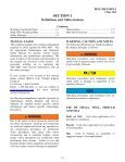 specialty haulage solutions for construction and mining - Page 4