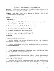 Force and Acceleration on the Air Track pt 1_25Feb2013.pdf - Physics