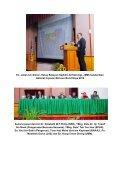 Forum Iklim Kebangsaan - Monsun Barat Daya 2012 - Jabatan ... - Page 3