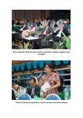 Forum Iklim Kebangsaan - Monsun Barat Daya 2012 - Jabatan ... - Page 4