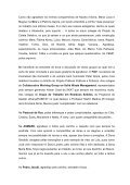 construindo a cidadania: avanços e limites do ... - Inclusive Cities - Page 6