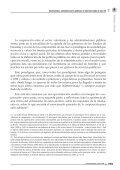 12 VOLUNTARIADO Y ADMINISTRACIONES PÚBLICAS - Page 2