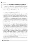 12 VOLUNTARIADO Y ADMINISTRACIONES PÚBLICAS - Page 3