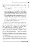 12 VOLUNTARIADO Y ADMINISTRACIONES PÚBLICAS - Page 4