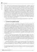 12 VOLUNTARIADO Y ADMINISTRACIONES PÚBLICAS - Page 5