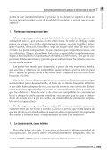 12 VOLUNTARIADO Y ADMINISTRACIONES PÚBLICAS - Page 6