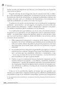12 VOLUNTARIADO Y ADMINISTRACIONES PÚBLICAS - Page 7
