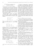 Fast Algorithms for Slew-Constrained Minimum Cost ... - IEEE Xplore - Page 4