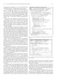 Fast Algorithms for Slew-Constrained Minimum Cost ... - IEEE Xplore - Page 5