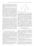 Fast Algorithms for Slew-Constrained Minimum Cost ... - IEEE Xplore - Page 6