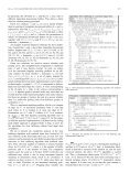 Fast Algorithms for Slew-Constrained Minimum Cost ... - IEEE Xplore - Page 7