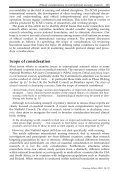 Ethical Considerations in International Nursing Research: A Report ... - Page 2