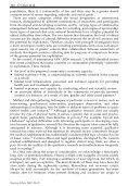 Ethical Considerations in International Nursing Research: A Report ... - Page 3