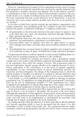 Ethical Considerations in International Nursing Research: A Report ... - Page 7