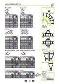 Kabelleitern H100 Kabelleitern H100 30 V V - Seite 5