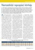 Repcetermesztési melléklet - Page 3