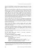 Fraseoloxía e paremioloxía de Sebil, 1 - Page 2