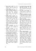 Fraseoloxía e paremioloxía de Sebil, 1 - Page 4