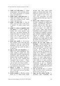 Fraseoloxía e paremioloxía de Sebil, 1 - Page 5