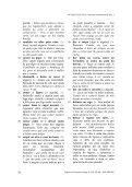 Fraseoloxía e paremioloxía de Sebil, 1 - Page 6