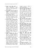 Fraseoloxía e paremioloxía de Sebil, 1 - Page 7