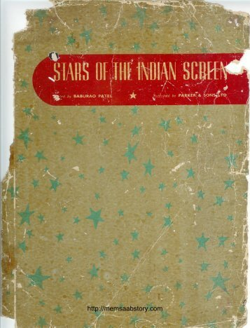 stars-of-the-indian-screen-1952