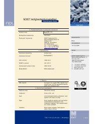 Norit PK 1-3 - GoLanTec